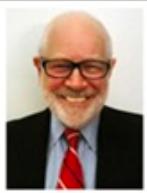 Speaker_Headshot_Lester_Hoffman