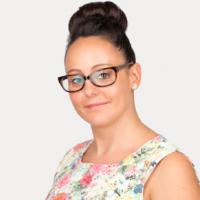 Speaker Headshot_Emma Arnaz-Pemberton